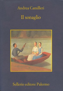 Trilogia Dei Sensi Ebook Download