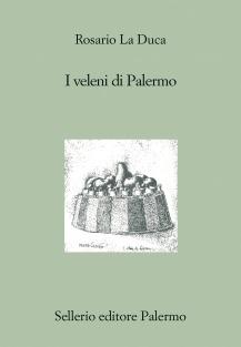 I veleni di Palermo