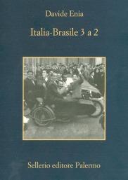 Italia-Brasile 3 a 2