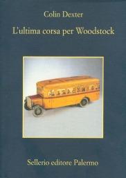L'ultima corsa per Woodstock