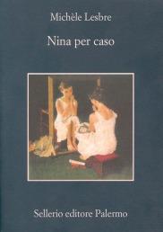 Nina per caso